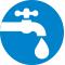 risparmio_acqua