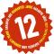 garanzia12