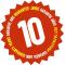 garanzia10