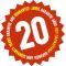 garanzia20